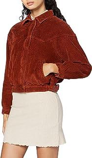 LTB Jeans 女士 Kaylin 过渡夹克