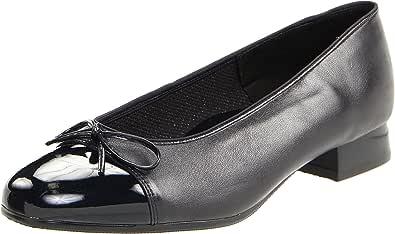 ara 女式 Bel 芭蕾平底鞋