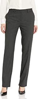 Jones New York 女式可水洗西装悉尼裤