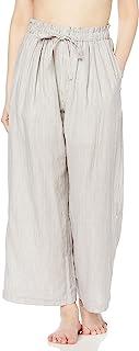 Gelato pique 休闲裤 PWFP211320 女士