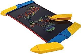 Boogie board 儿童Scribble 手绘板 彩色LCD小黑板+智能纸笔 适用于3岁+儿童