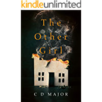 The Other Girl (English Edition)