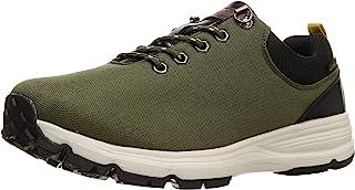 Goldenbar 运动鞋 GB-165 男士