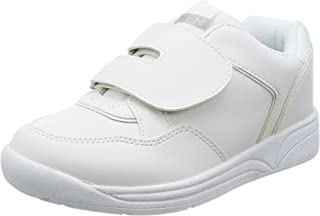 [卡森] *鞋 MX133