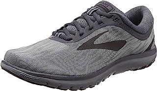 Brooks 男士 跑鞋 Flow7