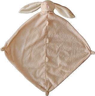 Angel Dear 抱被,米色兔子 (1185)