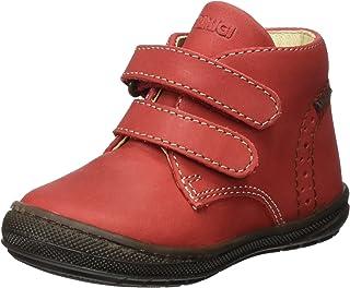 Primigi 男女宝宝通用Pbd 8040 低帮运动鞋