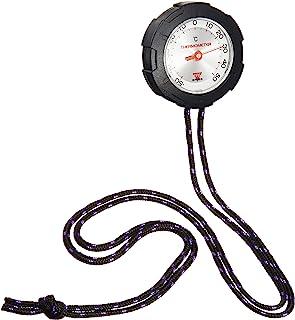 EMPEX(エンペックス) THERMO-MAX 50 温度计 FG-5152 黑色