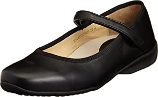 MIZUNO 美津浓 浅口鞋 SELECT520