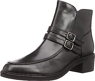 Margaret Howell idea 時尚靴 132605 女士