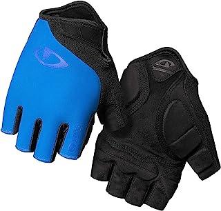 Giro 女式 Rulla 手套