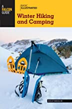 Basic Illustrated Winter Hiking and Camping (Basic Illustrated Series) (English Edition)