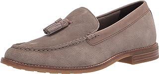 SPERRY Topsfield Tassel 男士船鞋