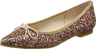 [ka-oriplus] 浅口鞋 1566