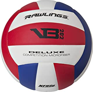 Rawlings VB202 NFHS 认证排球