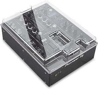 Decksaver 先锋 DJM-450DS-PC-DJM450