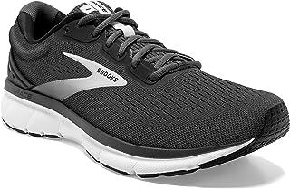 Brooks 男士 Trace 跑鞋