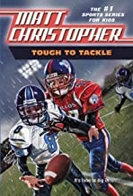 Tough to Tackle (English Edition)