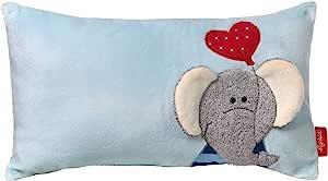 sigikid Lolo Lombardo Pillow Cushion