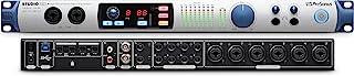 PreSonus Eris E4.5 双向电动工作室监视器(一对)Studio 192 Studio 192