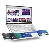 ASUS 华硕 UX534FTC-AS77 ZenBook 15 笔记本电脑,15.6英寸(约39.62厘米)UHD 4…