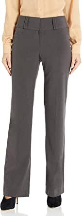A. Byer 青少年 78.74 cm 宽魔术腰带长裤