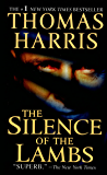 The Silence of the Lambs (Hannibal Lecter Book 2) (English E…