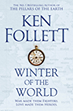 Winter of the World (The Century Trilogy Book 2) (English Ed…