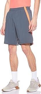 Under Armour 安德玛 LAUNCH SW 男式7英寸短裤