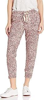 n:PHILANTHROPY 女式角内裤