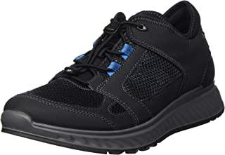 Ecco 爱步 Exostride Summer Trail 男士户外运动鞋