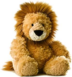 Aurora - Tubbie Wubbie - 12 英寸Tubbie Wubbies - 狮子,棕色