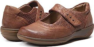 Halsa Footwear 女式平底鞋
