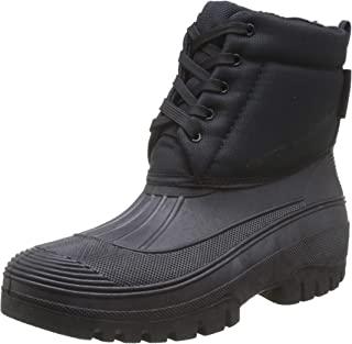 HKM Sports Equipment HKM 热靴 - 哈米顿- 黑色 33
