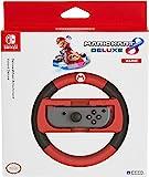Hori Mario Kart 8 Deluxe - 马里奥赛车轮 - 任天堂开关控制器