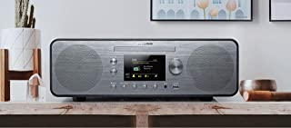 MUSE - (M-885 DBT) DAB + / FM / CD / USB / 蓝牙微系统