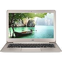 ASUS Zenbook 13.3-Inch Ultraslim Aluminum Laptop