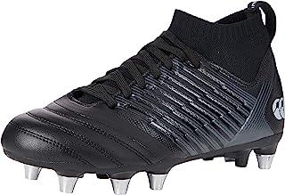Canterbury 男士 Stampede 3.0 Pro Soft Ground 橄榄球鞋