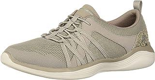 Skechers Envy-Glam News 女士运动鞋
