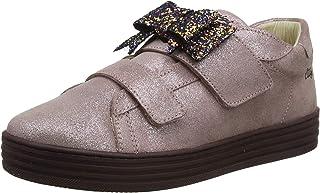 PRIMIGI Psa 44336 女童 运动鞋