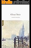 雾都孤儿(全英文原版) (GUOMAI ENGLISH LIBRARY) (English Edition)
