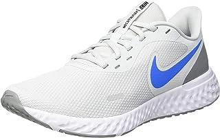 Nike 耐克 Revolution 5 男士跑鞋