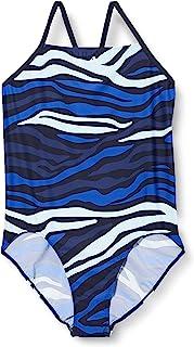 adidas 阿迪达斯 女士 Sh3.ro Wild S 泳衣