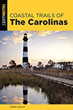 Coastal Trails of the Carolinas (English Edition)
