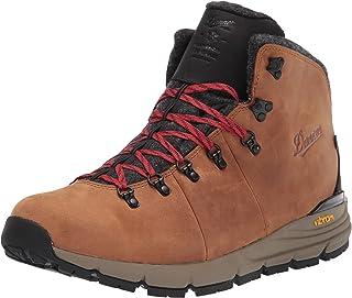 "Danner Mountain 600 4.5"" 200g 男士登山靴"
