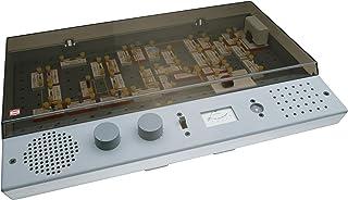 Busch 2163 - 扩展包装 实验系统 5500