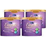 Enfamil Enspire 美赞臣 蓝臻 亲舒 部分水解婴儿配方奶粉 1段 (0-12个月) 20盎司 约566.9…