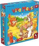 Pegasus 游戏 66004G – Viva 鼠标