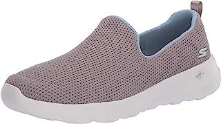 Skechers 斯凯奇 女士 Go Walk Joy 运动鞋