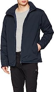 Regatta 男士经典保暖夹克
